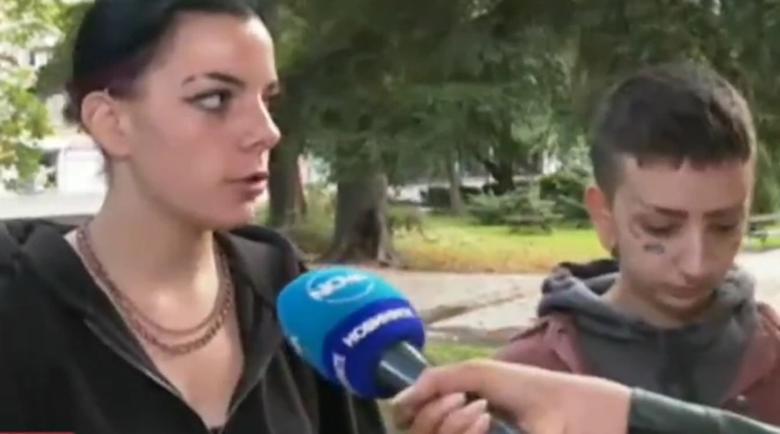 Шокиращ разказ за агресията между деца в Пловдив