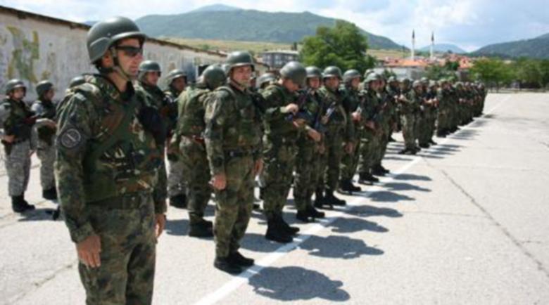 В Русия ни се подиграват: Шпионирахме несъществуващата българска армия