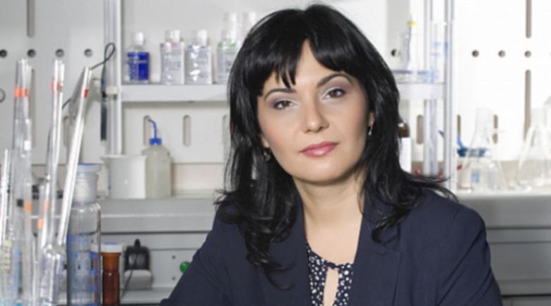 Българинът доплаща най-солено за лекарства в ЕС