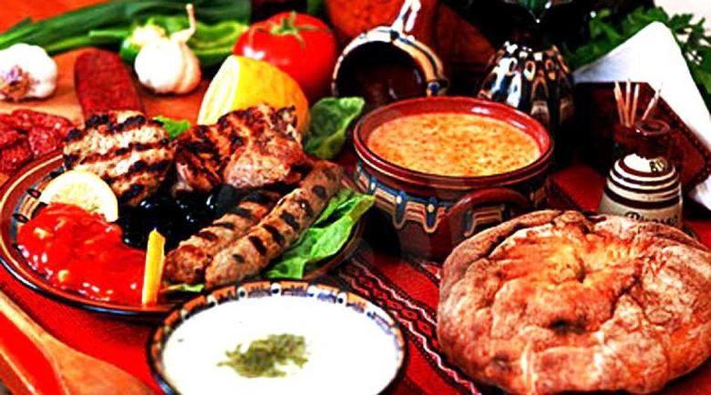 Разпознаме ресторантите с българска кухня по специален стикер
