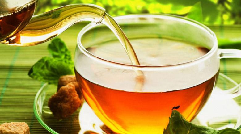 Тези 5 чая ще изстрелят имунитета ви до небето