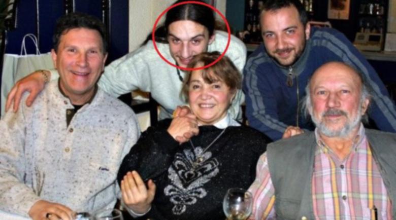 Пуснаха на свобода сина на Чапкънов, опитал да обере банка
