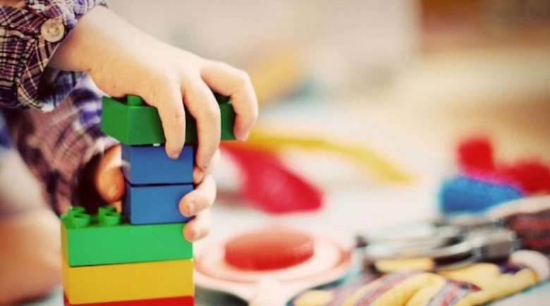 Над 200 фирми изграждат кътове за децата на служителите си