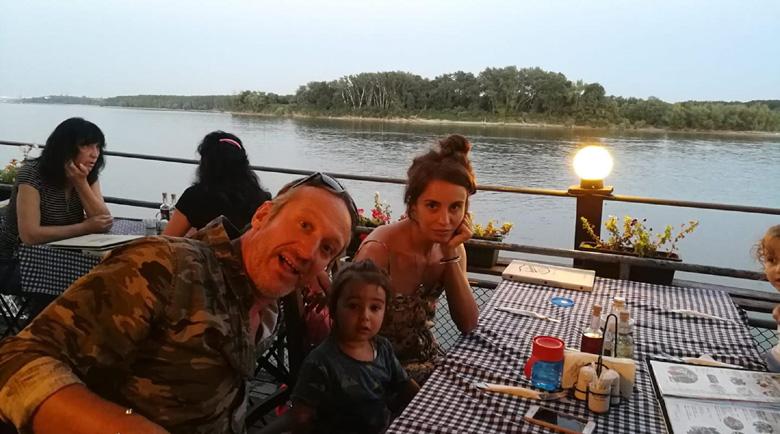 Блага вест! Деян Донков и Радина чакат второ дете