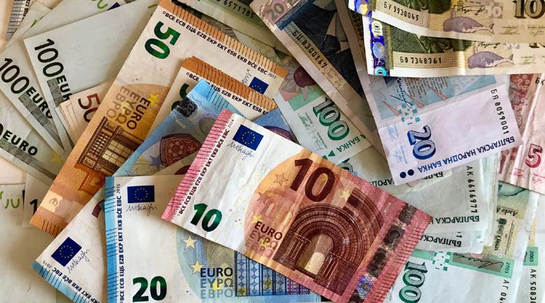 Покрай пандемията: Когато парите от чужбина секнат
