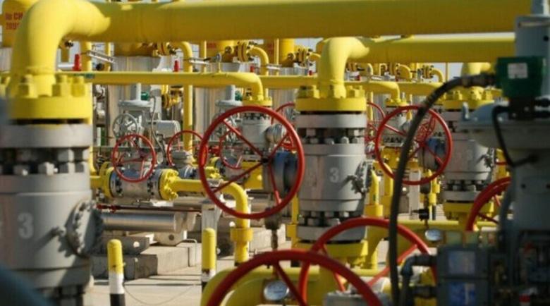 КЕВР предлага ново увеличение на цената на газа с 10%