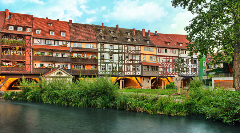 11 откачени неща, които трябва да се видят – само в Германия!
