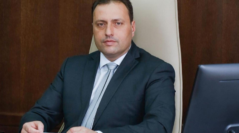 ГЕРБ призовава Георги Икономов да си подаде оставката като общинар