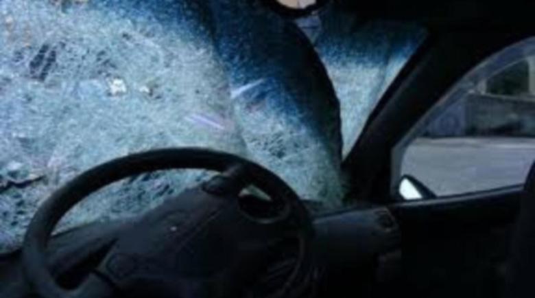 Тир и две коли се удариха на пътя София – Варна, има пострадал
