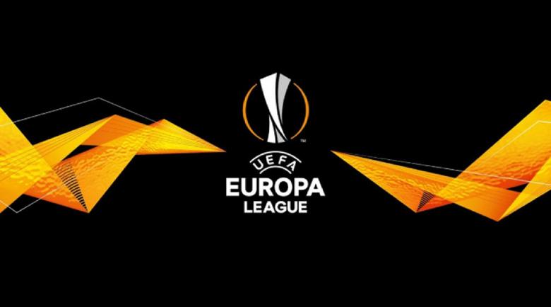 Вижте всички резултати в Лига Европа