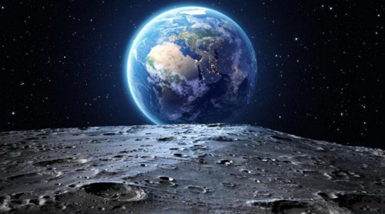 Диетата: Луната ни вталява с 5 килограма, вижте как