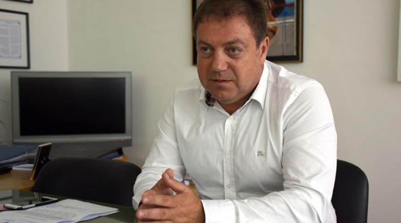 Д-р Маджаров: Медиците в COVID-отделенията са на прага възможностите си