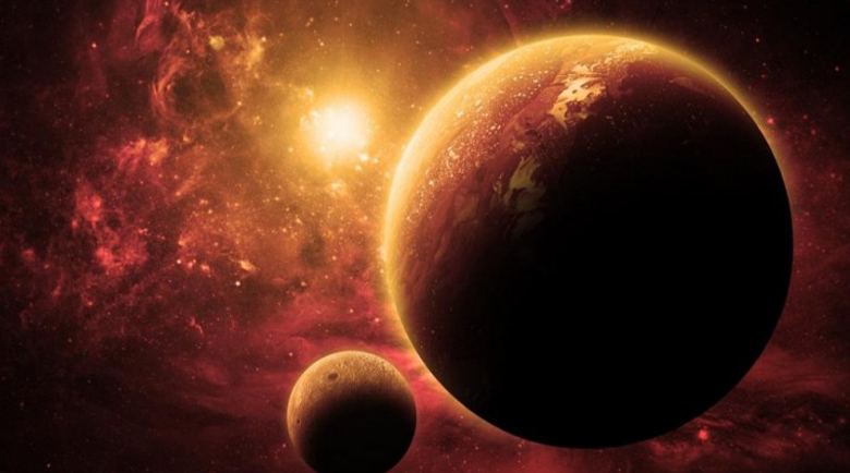 Ретрограден Марс проваля пътуванията ни чак до ноември