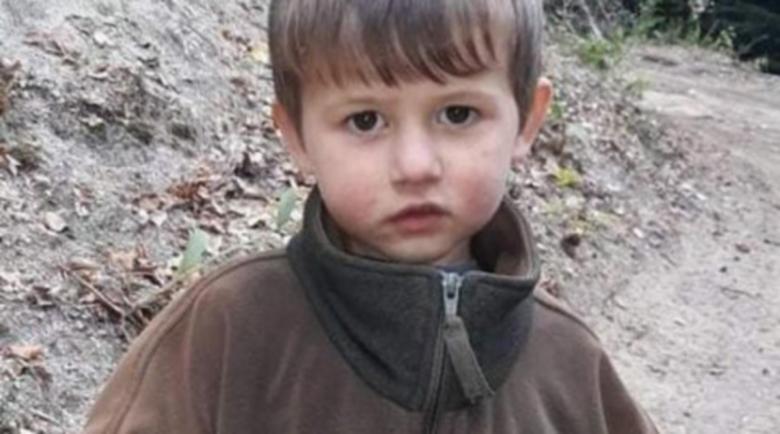Няма следи от насилие над малкия Мехмед от Якоруда, който изчезна мистериозно