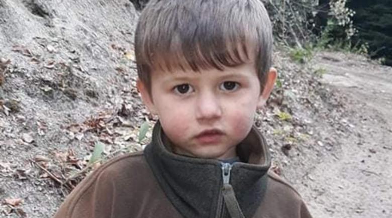 Малкият Мехмед – изгубил се на 16 км от селото или отвлечен за продан?