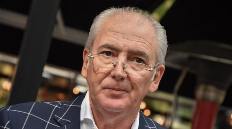 Лютви Местан: Зависимостта между ГЕРБ и ДПС е факт