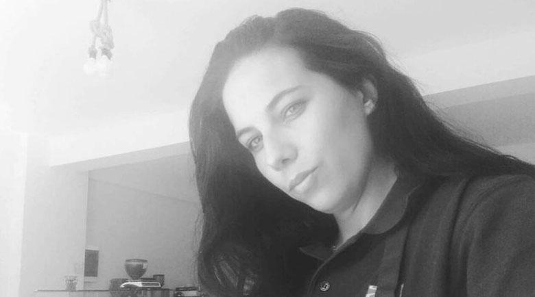 """Мистерия около """"самоубийство"""" на българка в Гърция"""