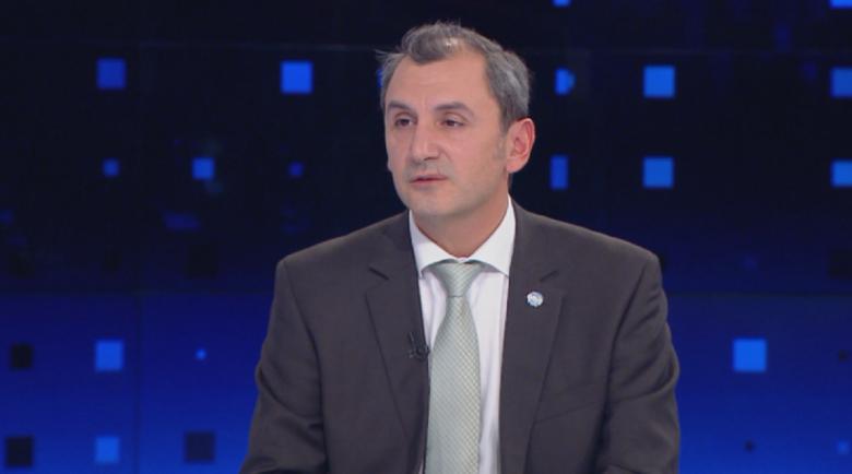 Доц. Околийски: Половината българи искат да се ваксинират срещу COVID-19