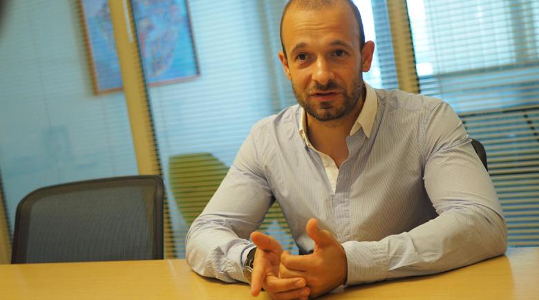 Николай Цветанов: Кризата сви бързите кредити с почти една трета