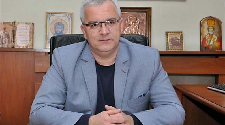 Напусналият БСП Николай Иванов: Взимат се еднолични решения, БСП се превръща в лидерска