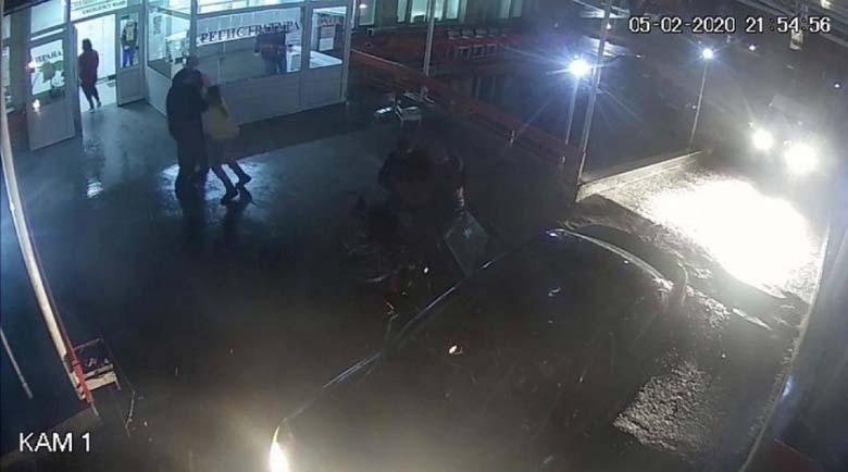 Агресивен пациент в болница се отърва само с глоба в Пазарджик