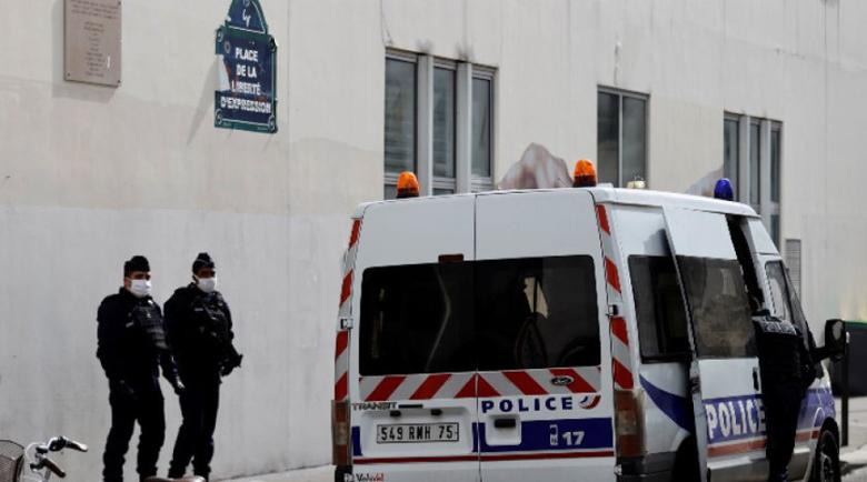 Ужас във Франция – над 50 хиляди заразени за ден