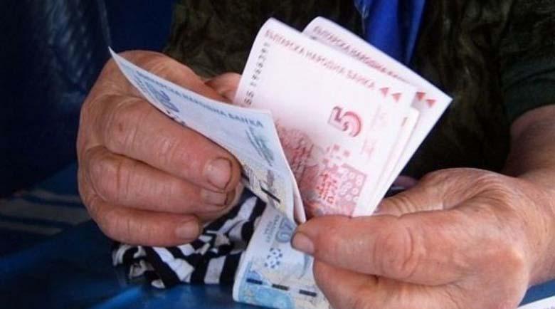 НОИ: Парите за пенсии може да не стигнат!