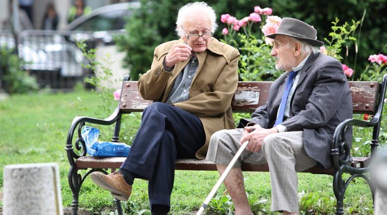 Стана ясно кои пенсионери ще получат повече пари