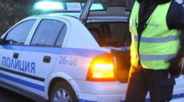 """Синът на влиятелен кмет е загиналият на магистрала """"Струма"""""""