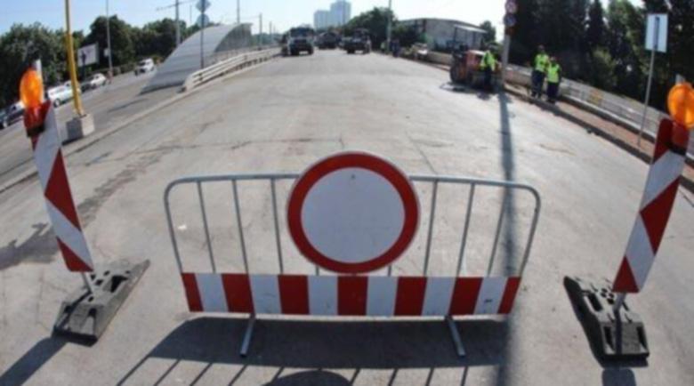 """500 коли повече на час минават на кръстовището бул. """"България"""" при """"Каблешков"""""""