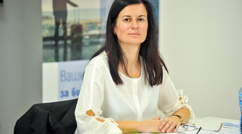 Сийка Кацарова: Българите преоткриха СПА дестинациите у нас по време на пандемията