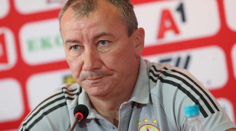 """Стамен Белчев: Имаме възможности и сили да отстраним """"Базел"""""""