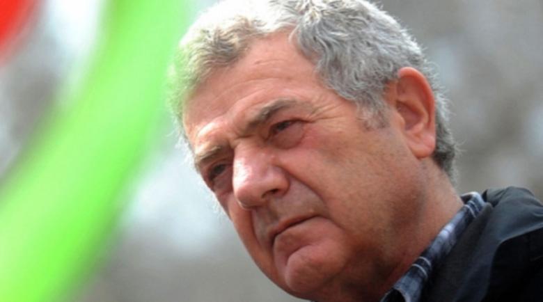 Стефан Цанев: Трябват протести, но тези са като ремсистки хайки