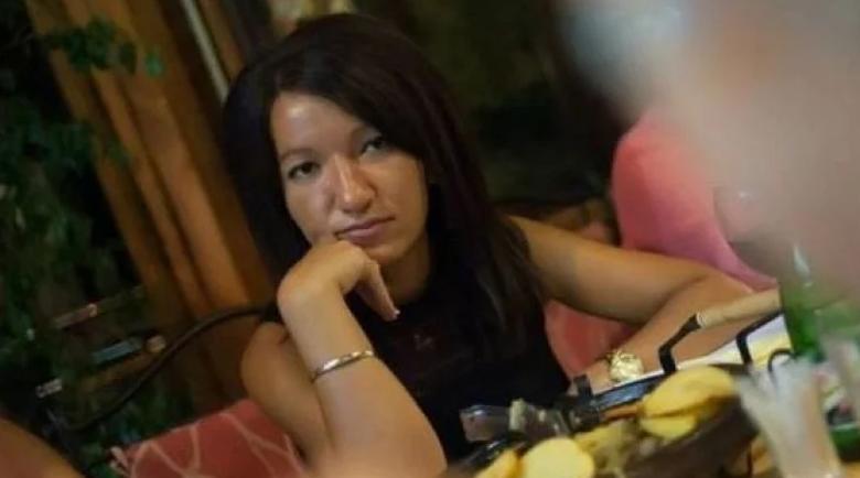 Съученичка на убитата общинарка: Скриха килъра на Татяна в София