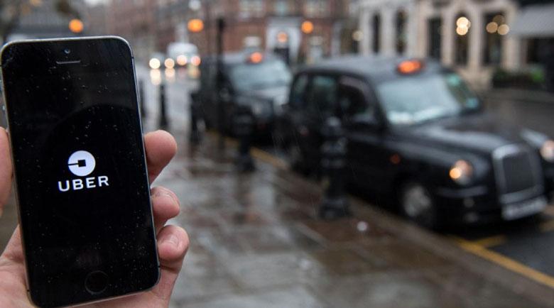 Uber спечели съдебната битка за Лондон