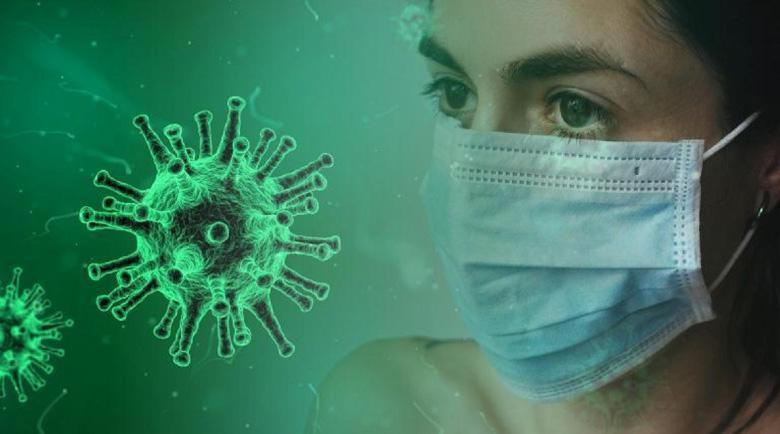 255 са новите случаи на коронавирус, най-много в София и Благоевград