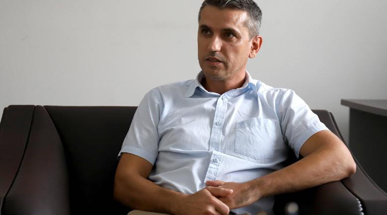 """Шефът на отдел """"Киберпрестъпност"""" в ГДБОП: Гоним педофили, ловуват деца в нета"""