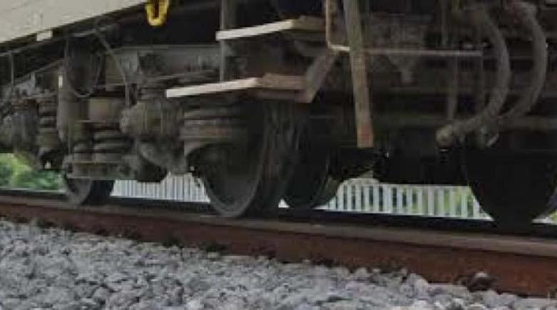 Пламна влакът София – Бургас, евакуираха 30 пътници