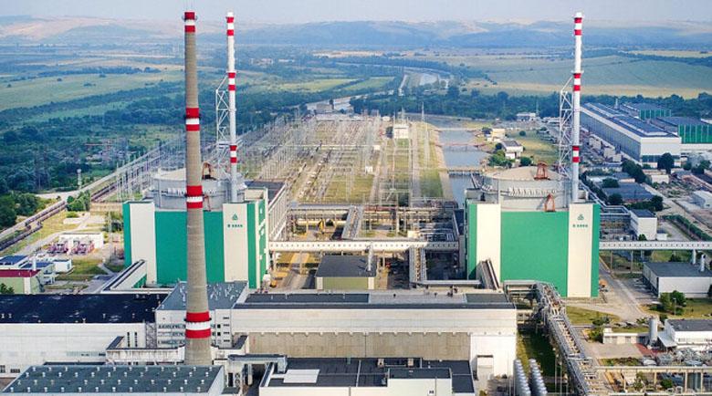 Американци ще строят 7-ми блок на АЕЦ Козлодуй, каза Борисов