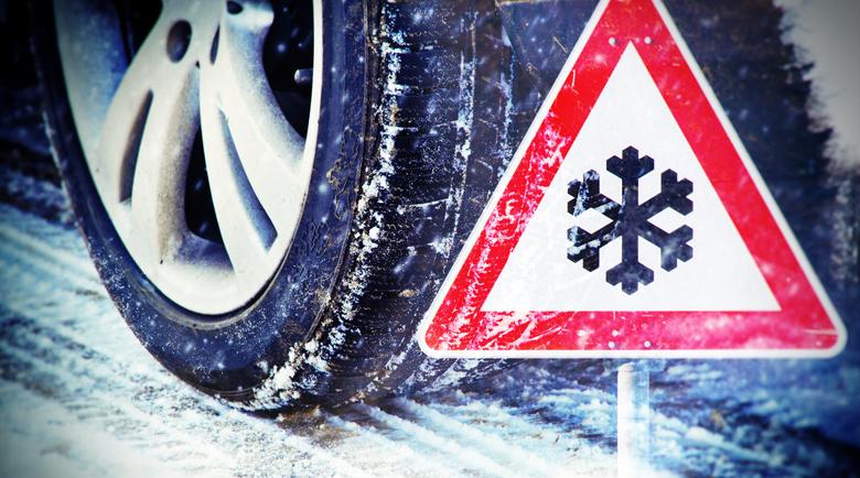 Задължително направете това с колата преди студения сезон