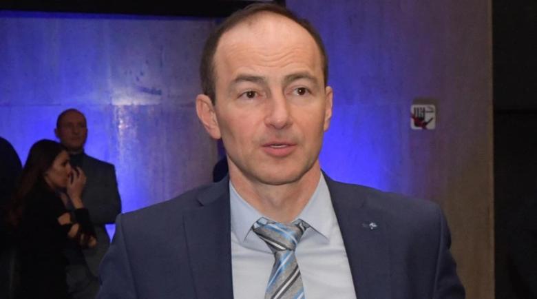 Андей Ковачев: Защо му е на Заев тази антибългарска провокация точно сега?