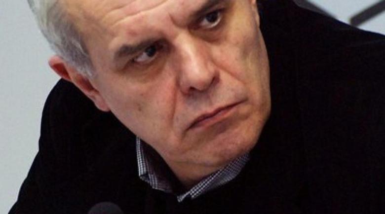 Андрей Райчев: Вижда се стабилизация през последните два месеца