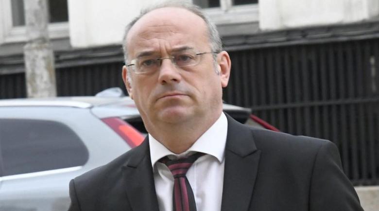 Атанас Семов: Води се борба кой да управлява корупцията