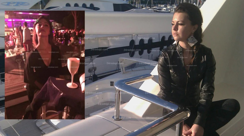 Близки на убитата в Испания българка събират пари за връщането й