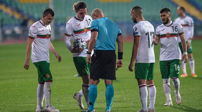България се изправя срещу Финландия в Хелзинки днес