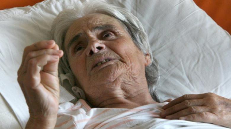 Съдът поряза биячите на баба Атанаска от Белозем, не намали присъдите им