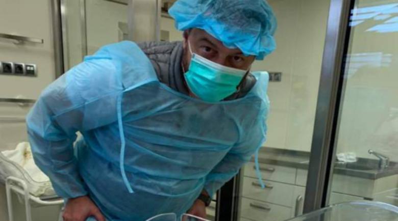 Бареков: Не е розово! Пия два антибиотика и маларон, за да прескоча трапа