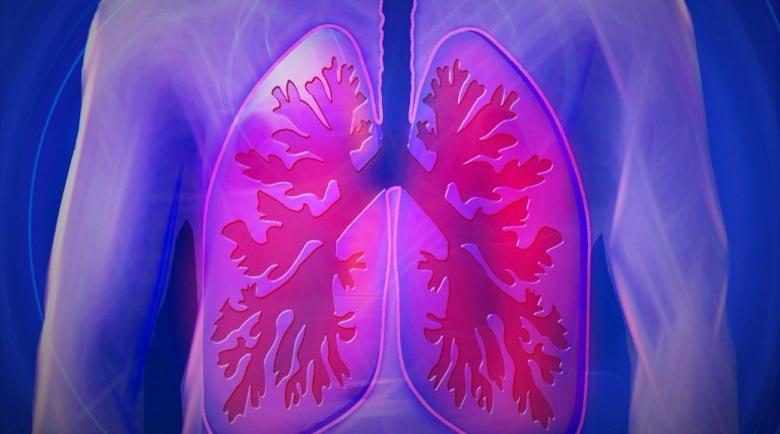 4 съвета за здрава дихателна система и предпазване от респираторни вируси