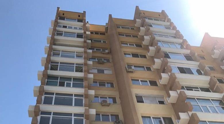 Цял жилищен блок в Пазарджишко с над 200 души е без канализация