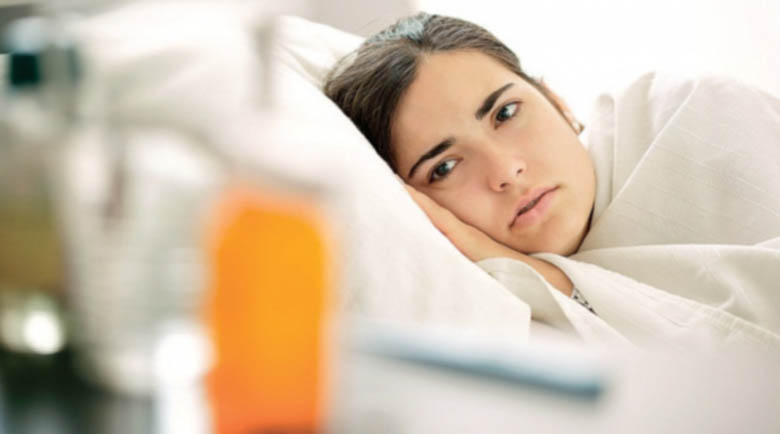 5 признака, че вече сте преболедували COVID-19, без да сте разбрали